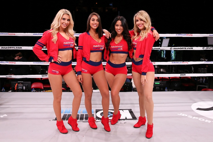 matchroom-girls (13)