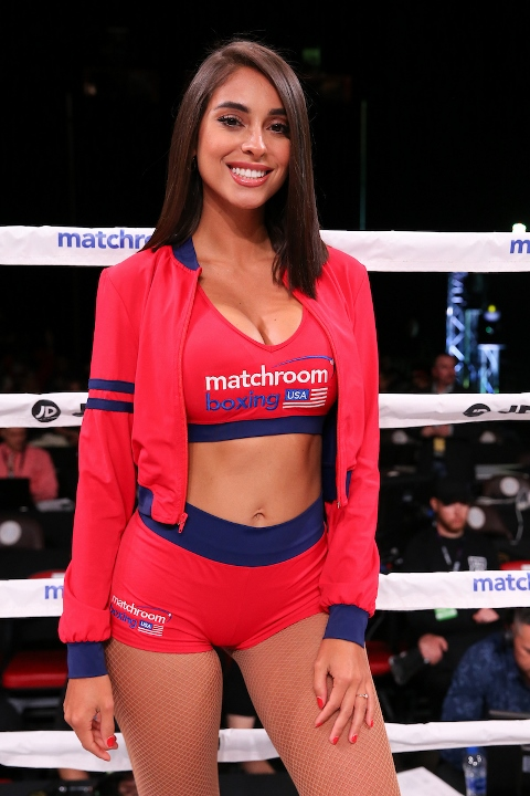 matchroom-girls (22)