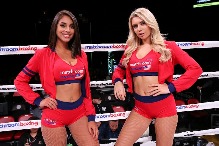 matchroom-girls (28)