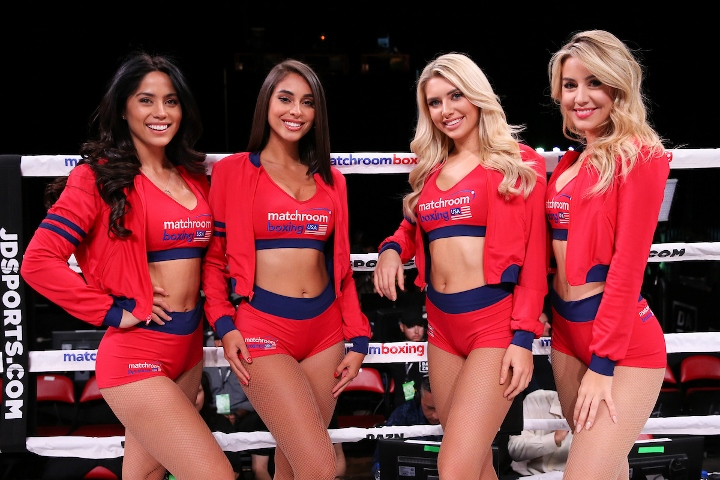 matchroom-girls (29)