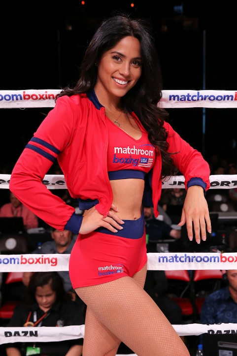 matchroom-girls (7)