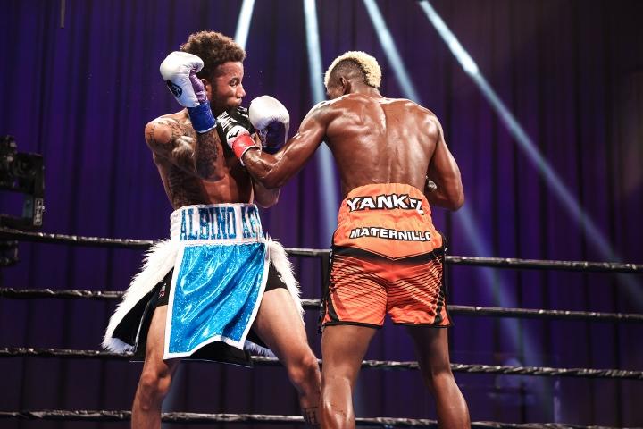 matias-hawkins-fight (6)