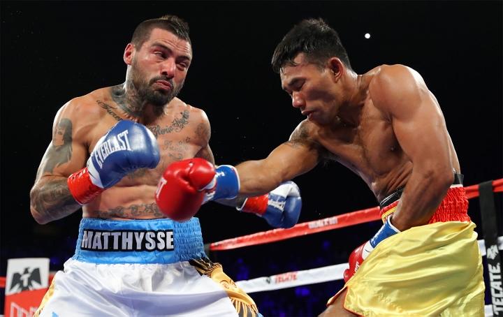 matthysse-kiram-fight (1)