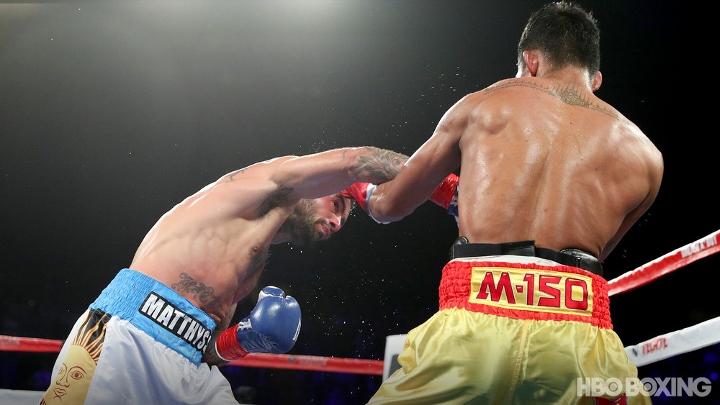 matthysse-kiram-fight (4)