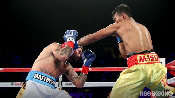 matthysse-kiram-fight (5)
