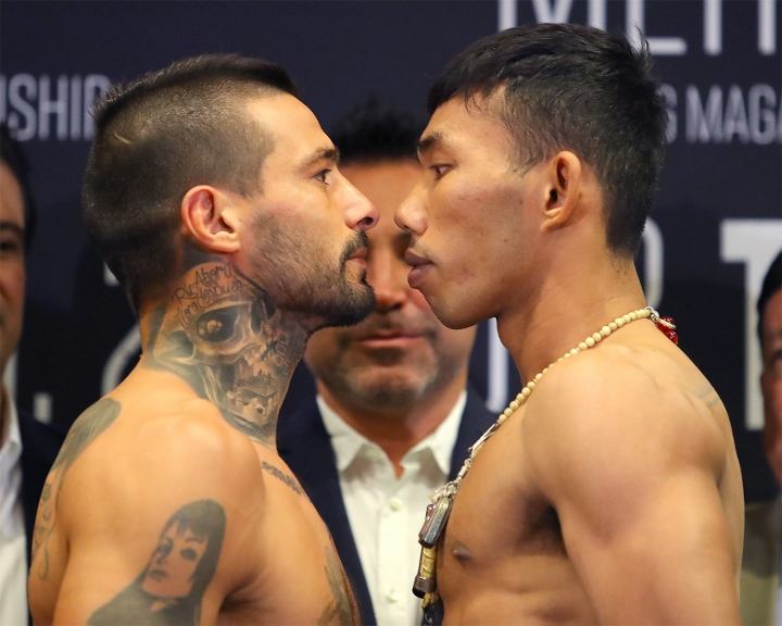 matthysse-kiram-weights (2)