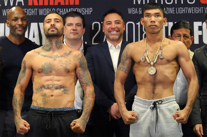 matthysse-kiram-weights (3)
