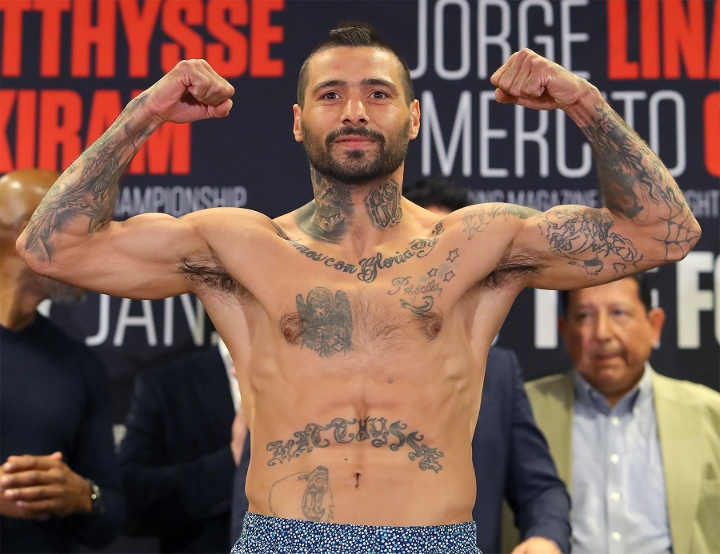 matthysse-kiram-weights (4)