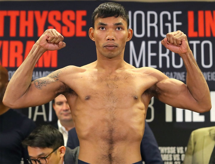 matthysse-kiram-weights (5)
