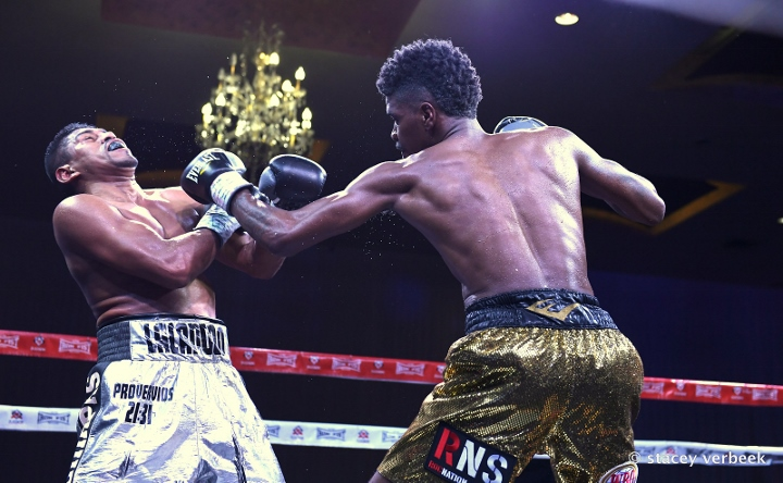 maurice-hooker-fight-cruz (8)