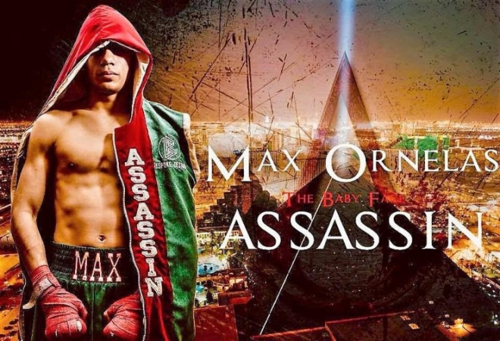 max-ornelas_1
