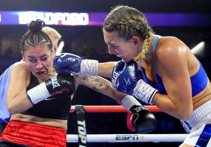 mayer-bradford-fight (1)