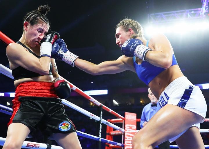 mayer-bradford-fight (2)