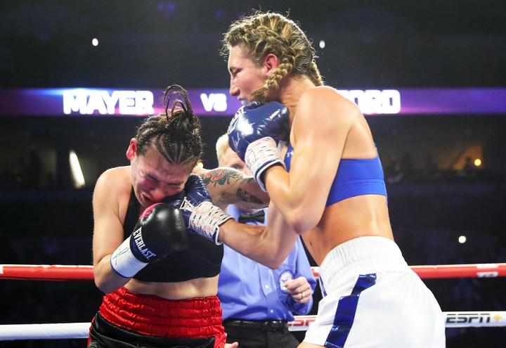 mayer-bradford-fight (3)