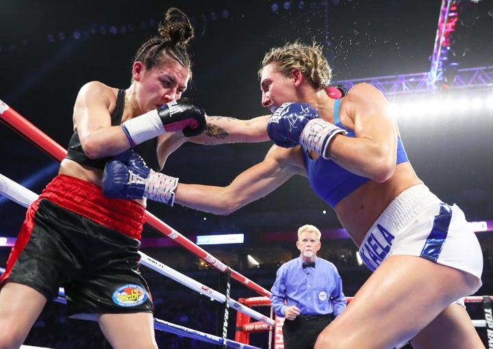 mayer-bradford-fight (4)