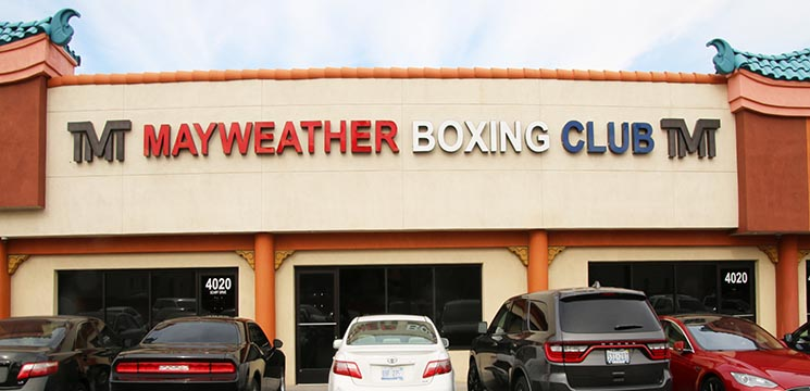mayweather-boxing-club