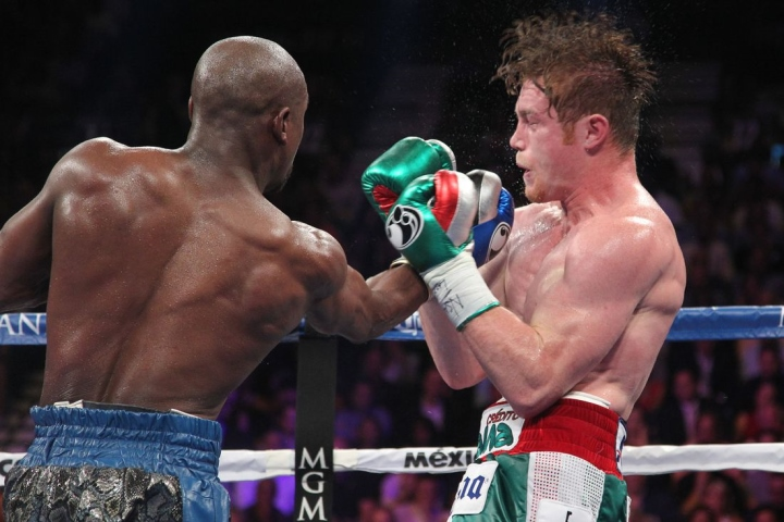 mayweather-canelo-fight (1)