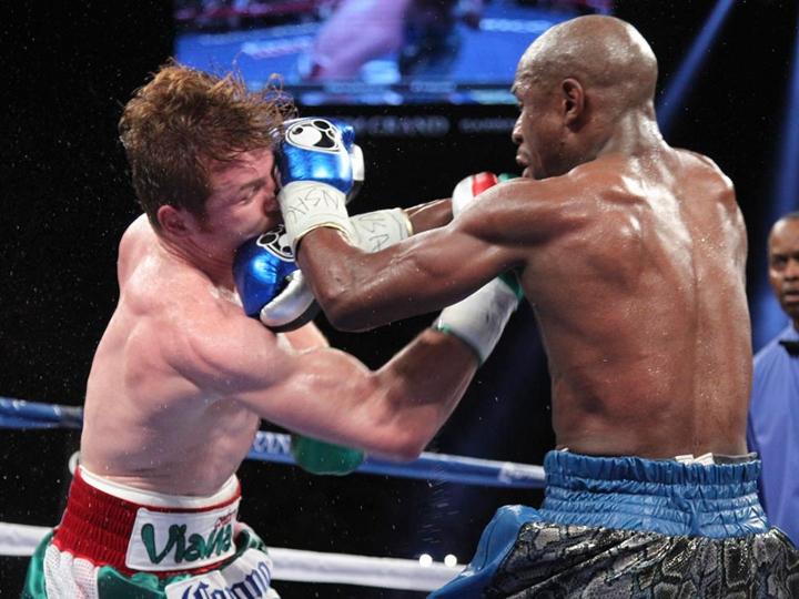 mayweather-canelo-fight (15)