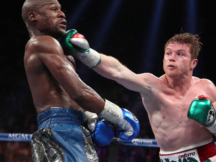 mayweather-canelo-fight (16)
