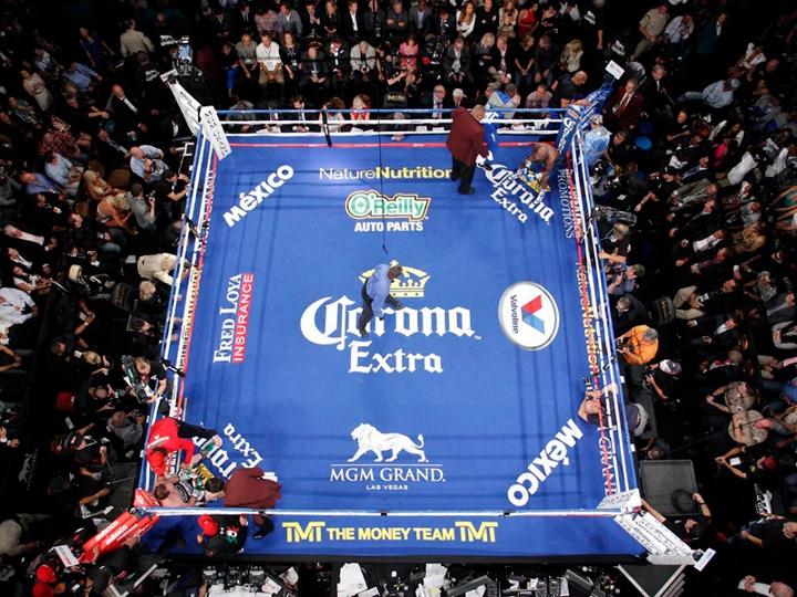 mayweather-canelo-fight (17)