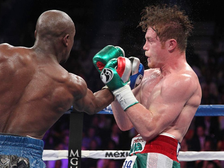 mayweather-canelo-fight (5)_1