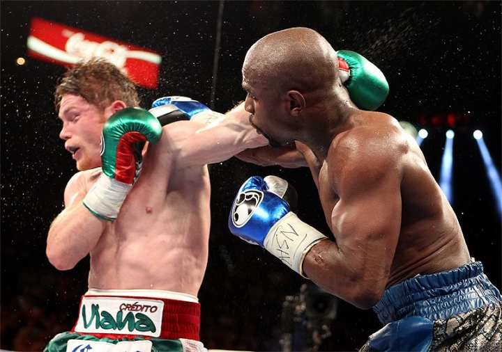 mayweather-canelo-fight (6)