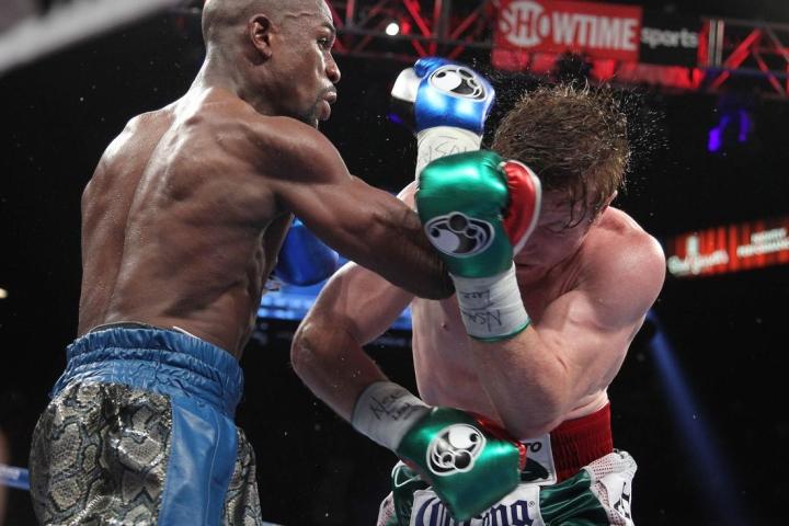 mayweather-canelo-fight (7)