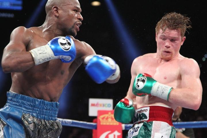 mayweather-canelo-fight (8)