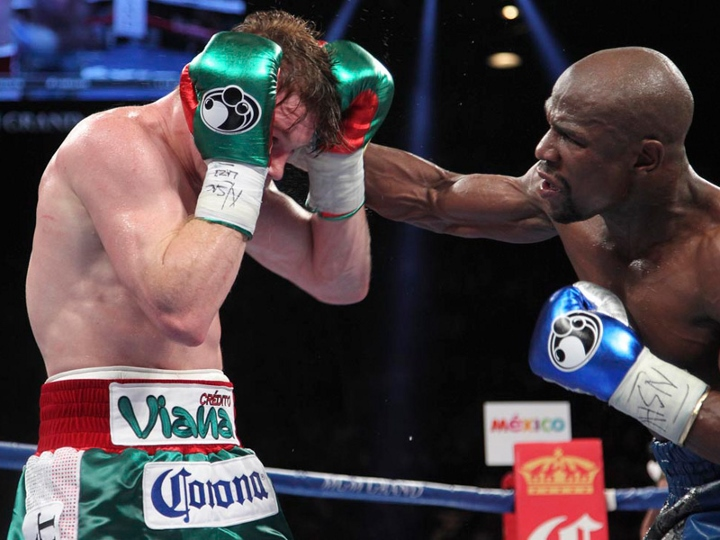 mayweather-canelo-fight (9)