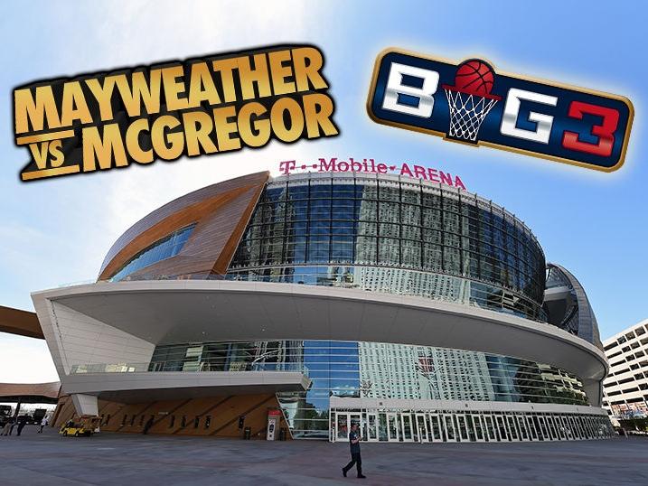 mayweather-mcgregor-big3