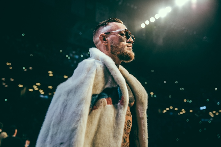 mayweather-mcgregor-brooklyn (3)