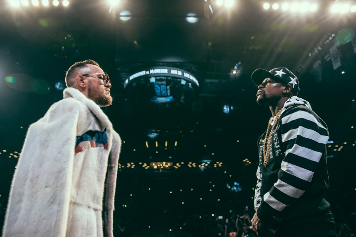 mayweather-mcgregor-brooklyn (8)