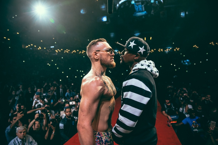 mayweather-mcgregor-brooklyn (9)
