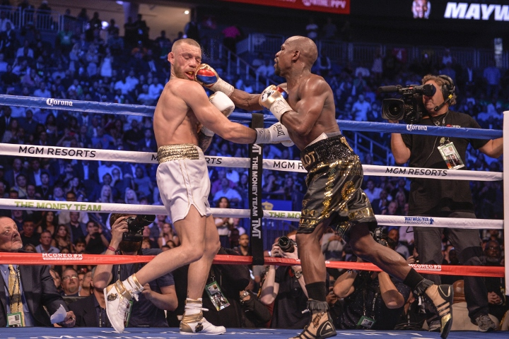 mayweather-mcgregor-fight (8)_1