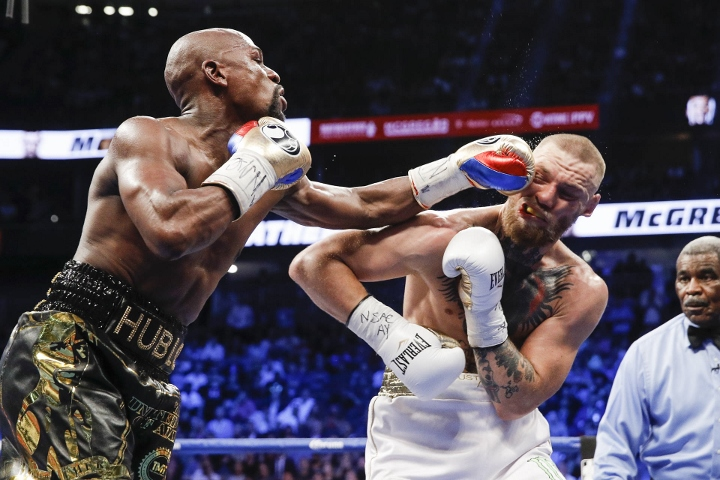 mayweather-mcgregor-fight (9)