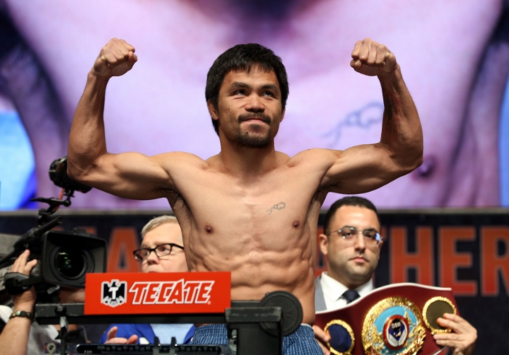 mayweather-pacquiao-weights (14)