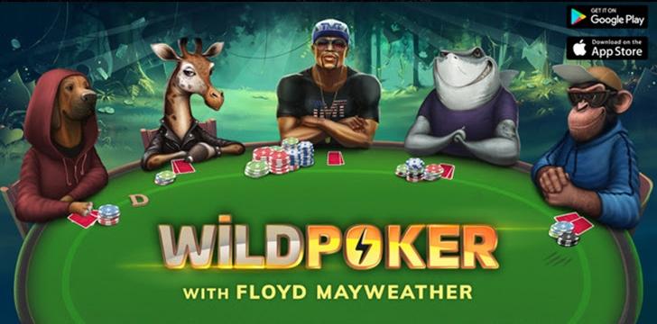mayweather-poker