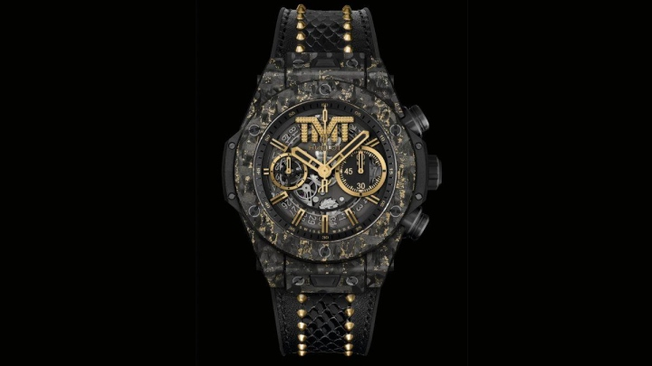 mayweather-watch (2)