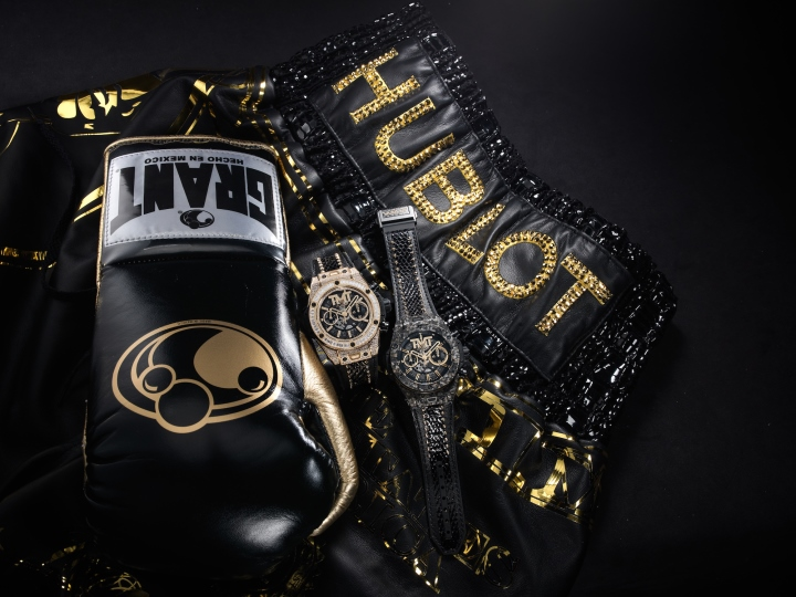 mayweather-watch (3)