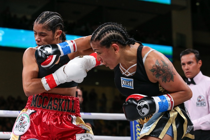 mccaskill-farias-rematch-fight (1)