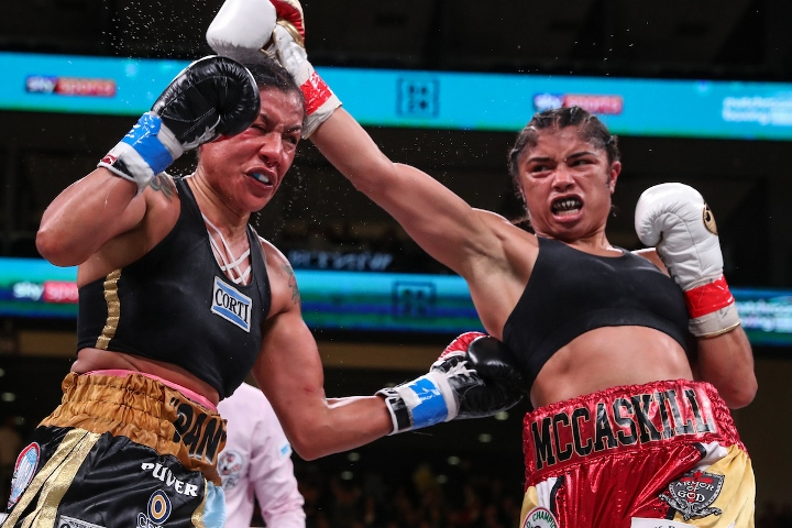 mccaskill-farias-rematch-fight (22)