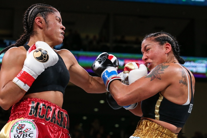 mccaskill-farias-rematch-fight (3)