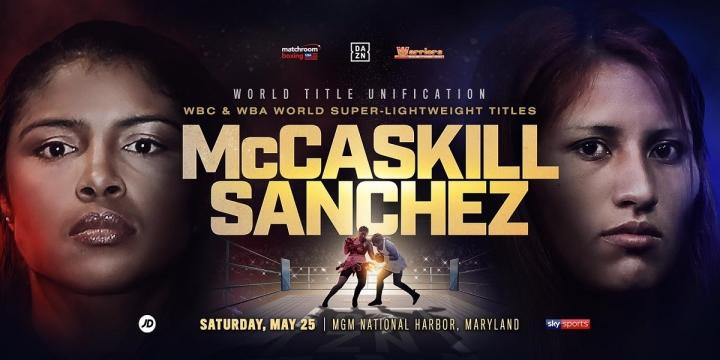 mccaskill-sanchez