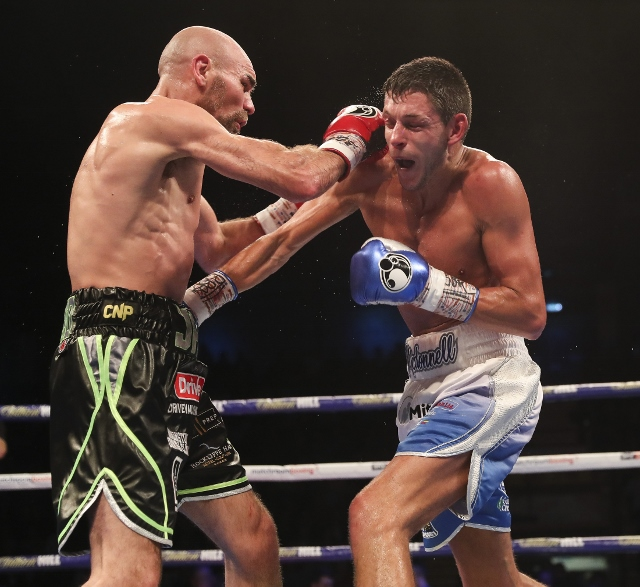 mcdonnell-hall-fight (7)