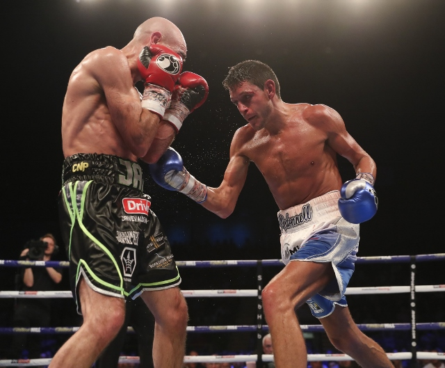 mcdonnell-hall-fight (8)