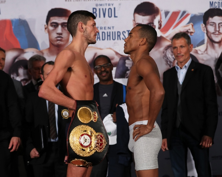 mcdonnell-solis-weights (4)
