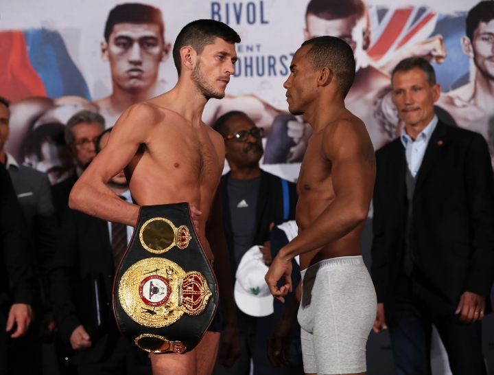 mcdonnell-solis-weights (5)