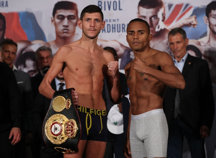 mcdonnell-solis-weights (6)