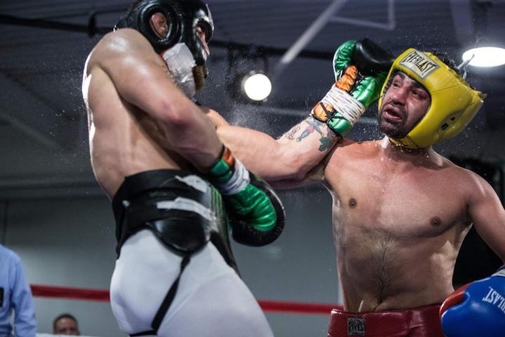 mcgregor-malignaggi-sparring (2)