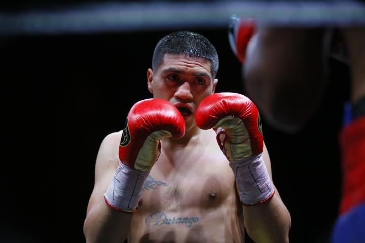 mendez-ramirez-fight (1)
